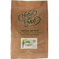 Herbes Del Ruda Eco 1 Kg - 400