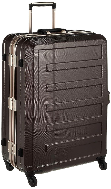 [レジェンドウォーカー] スーツケース 85L 68cm 5.2kg 5088-68  モカ B07P14M282