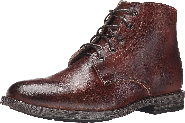 BED STU Men's Hoover Chukka Boot