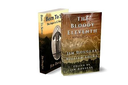Jim Douglas