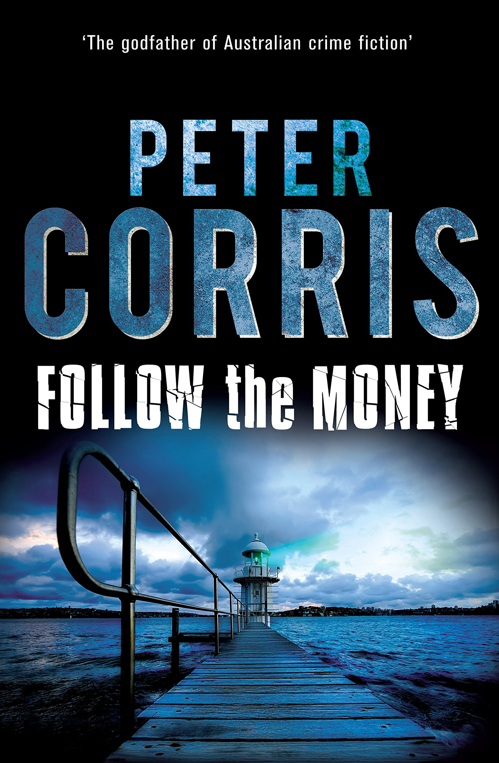 Download Follow the Money (Cliff Hardy series) ebook