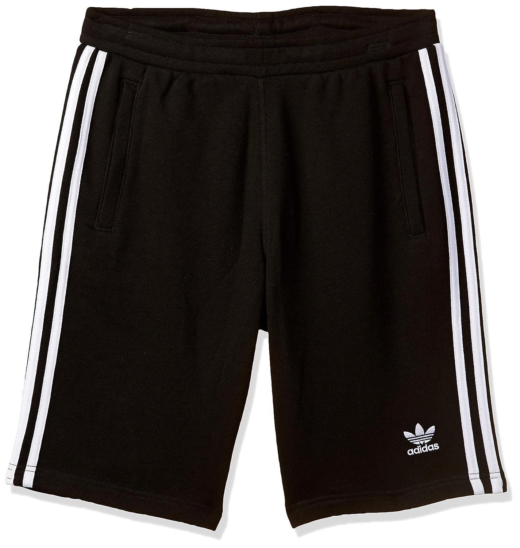adidas 3 Stripes, Pantaloncini Uomo