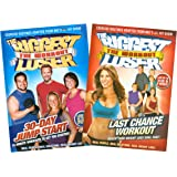The Biggest Loser : 30 Day Jump Start & Last Chance Workout