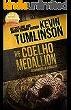 The Coelho Medallion: A Dan Kotler Thriller
