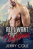 All I Want for Christmas (English Edition)
