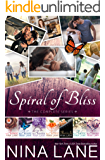 Spiral of Bliss: The Complete Boxed Set