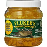 Fluker's Cricket Quencher Calcium Fortified Formula