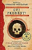Cui prodest? (Oscar bestsellers Vol. 2337) (Italian Edition)