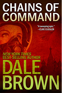 Armageddon dale browns dreamland book 6 ebook dale brown jim chains of command fandeluxe Document