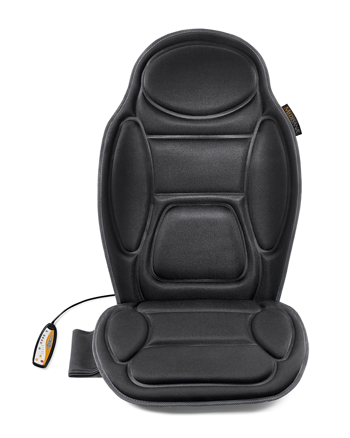 Medisana Home & Car Seat Cover Massager MCH 88935