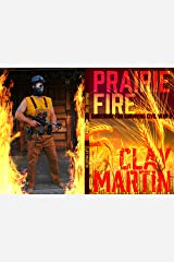 Prairie Fire: Guidebook for Surviving Civil War 2 Kindle Edition