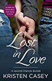 Lost in Love: A Second Chances Bundle