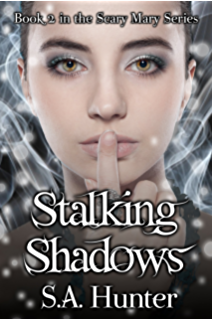 Amazon the uninvited the mackinnon legacy book 1 ebook ja stalking shadows the scary mary series book 2 fandeluxe Choice Image