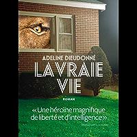 La Vraie vie (IC.VERGE)