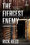 The Fiercest Enemy (A Jack Murphy Thriller Book 9)
