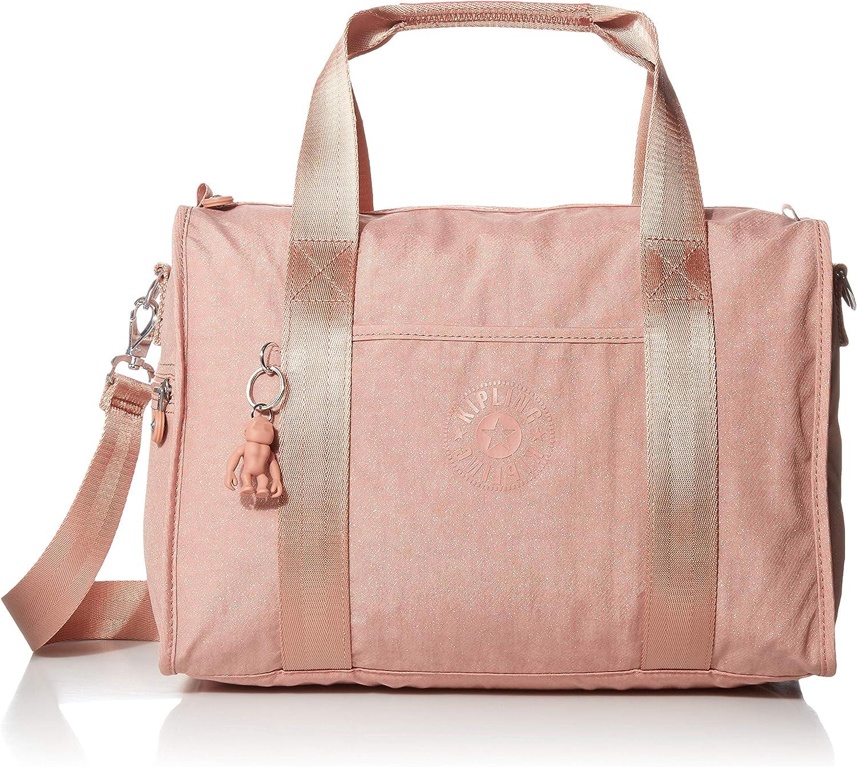 Kipling Women's Silesia Large Duffle Bag