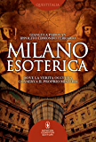 Milano esoterica (eNewton Saggistica)