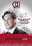 iMIX: La tecnica vocale secondo la didattica del MIX