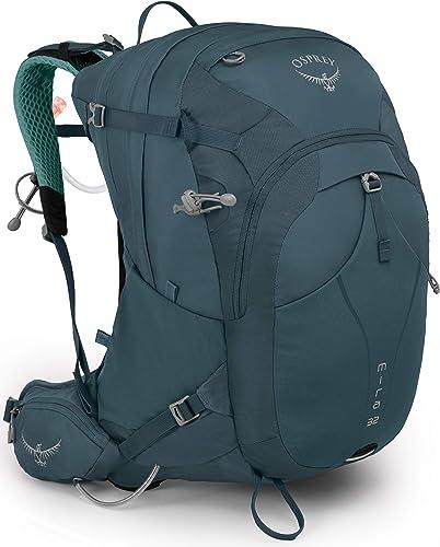 Osprey Mira 32 Women's Hiking Hydration Pack