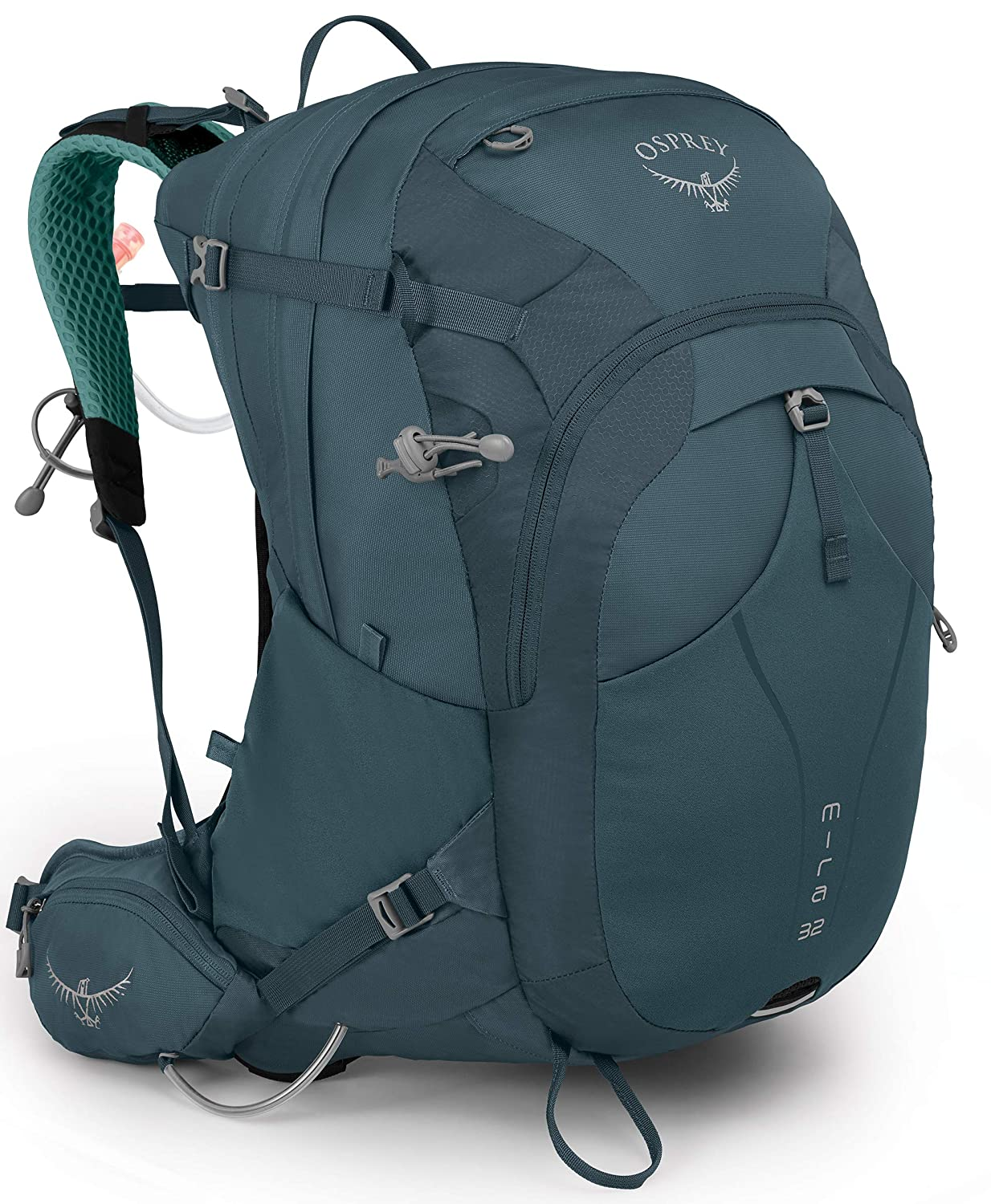 Osprey Packs Mira 32 Women s Hiking Hydration Backpack