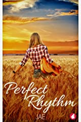 Perfect Rhythm (Fair Oaks Book 1) Kindle Edition