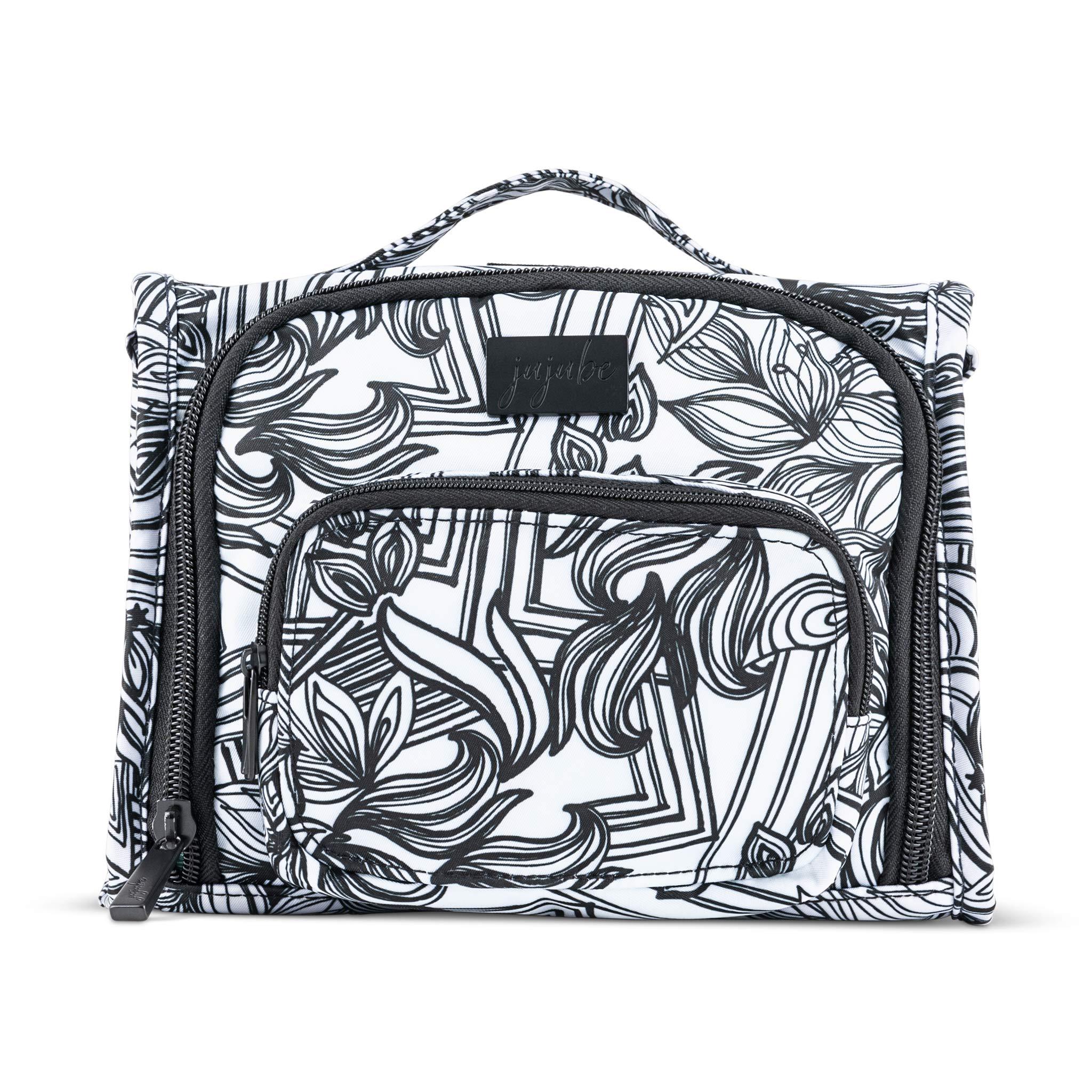 JuJuBe Mini BFF Kids Backpack | Multi-Functional