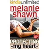 Protecting My Heart (Valentine Bay Book 1)