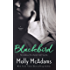 Blackbird (Redemption Book 1)
