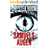 In Samuels Augen