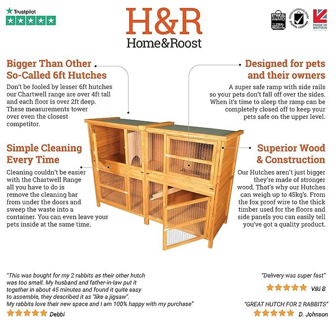 Home & Garden Fast Deliver Mobile Libreria Numero 0 Zero In Metallo Furniture