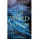 Rapture (Fallen Angels, Book 4)