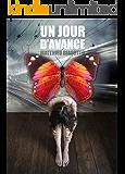 Un Jour d'Avance (French Edition)