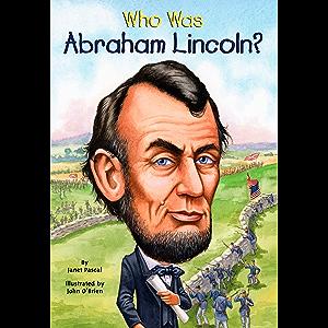 Who Was George Washington Who Was Kindle Edition By Roberta