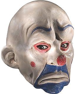 Kleidung & Accessoires Halloween Horror Beutel Mit 6 Vinyl Nasen Verschiedene Designs # Kostüm Zubehör StraßEnpreis