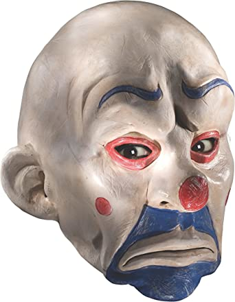 maschera bocca off white
