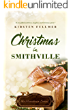 Christmas in Smithville (The Hometown Series)
