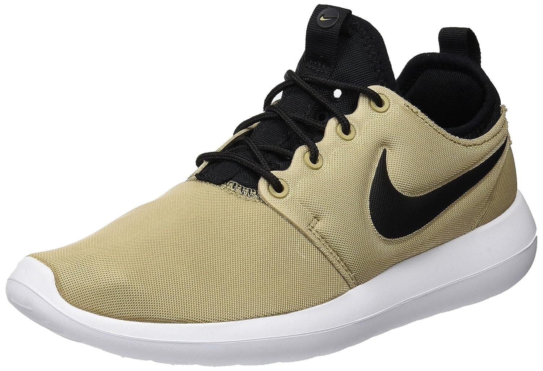 Nike Wmns Roshe Two, Zapatillas para Mujer