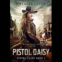Pistol Daisy