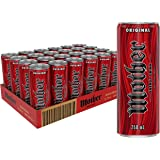 Mother Energy Drink Original 24 x 250mL