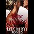 Deep Under: a standalone Walker Security Novel