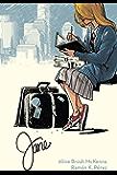 Jane (English Edition)