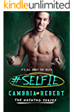 #Selfie (Hashtag Series Book 4)