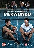 Taekwondo [DVD] [Edizione: Regno Unito]