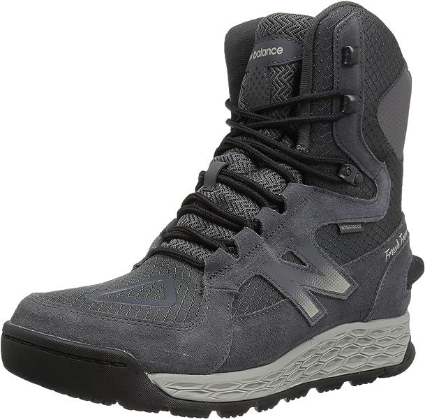 cb6212ea1064 New Balance Men s 1000V1 Fresh Foam Walking Shoe