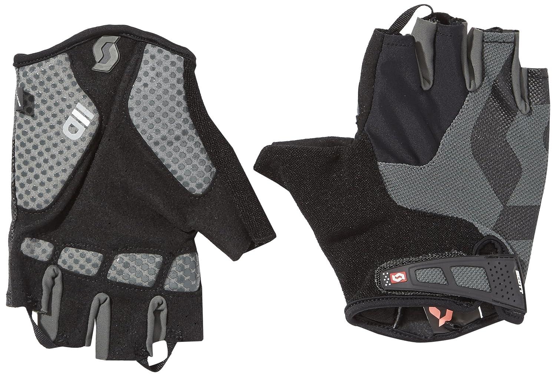 Scott ESSENTIAL SF Bike Glove