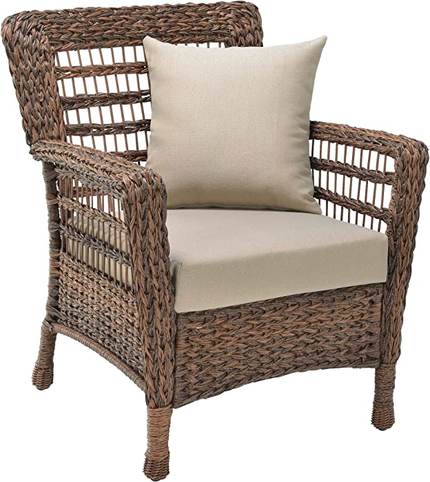 Top 10 Patio Dining Chairs Furniture