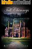 Tall Chimneys: A British Family Saga Spanning 100 Years