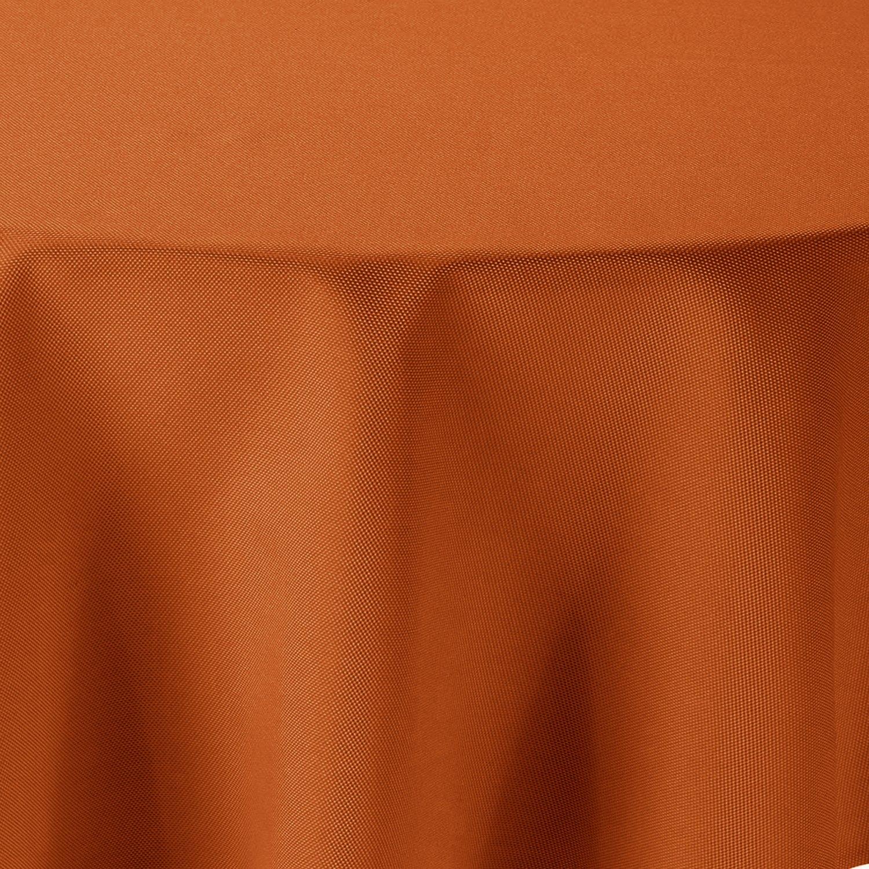 Amp-artshop Tischdecke Leinen Leinen Leinen Optik Oval 160x220 cm Grau BZW. Anthrazit - Farbe, Form & Größe wählbar mit Lotus Effekt - (O160x220DGrau) B01E7TU1CG Tischdecken 7d31be
