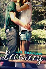 Recovery (Mending Hearts Novella) Kindle Edition