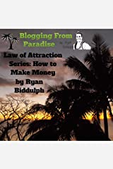 How to Make Money: Law of Attraction Series